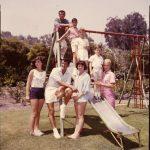 martin-family-at-swings-version-2
