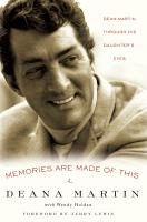 memories-book-product