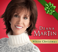 white-christmas-cd-product