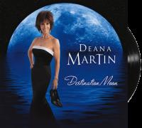 destination_moon_vinyl_product_final