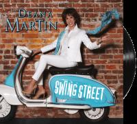 swing-street-album-cover-cart-vinyl