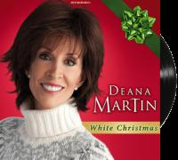 white-christmas-vinyl-cover-new_product