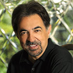 joe_mantegna_2