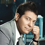 michael_feinstein