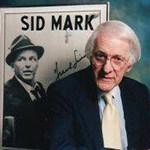 sid_mark