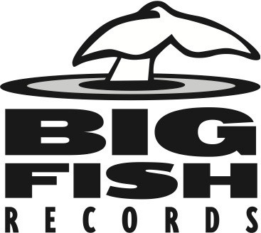 Big Fish Records